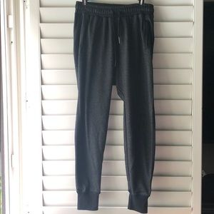 Cotton on jogger sweats